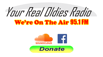 Your Real Oldies Radio